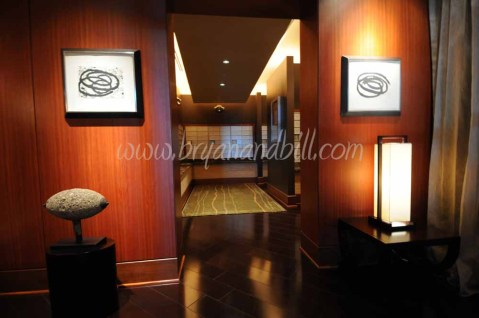 One Bal Harbour Miami Beach Condo