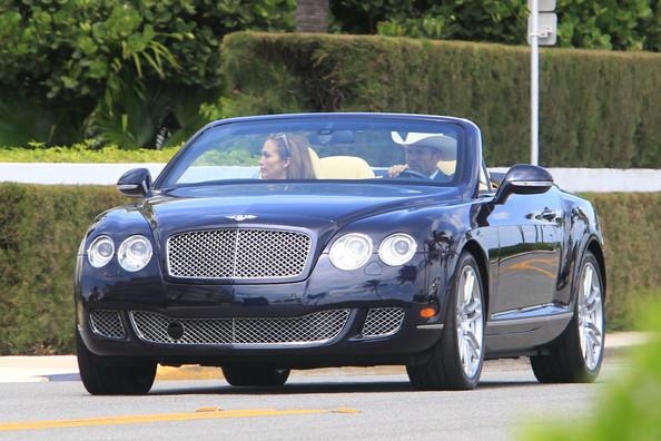 Jennifer Lopez Miami Condo